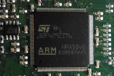 STM32_CROP